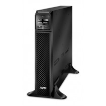 APC Smart-UPS 3000VA / SRT3000XLI