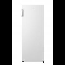 Freezer HISENSE FV191N4AW1