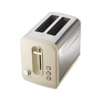 Toaster GORENJE T1100CLI
