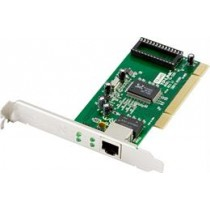 Network card TP-Link  / TG-3269