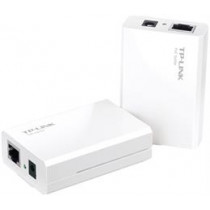 PoE repeater TP-Link / TL-POE200