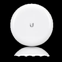 Access point Ubiquiti airMAX AC 60 GHz/5 GHz Radio / UBI-GBE