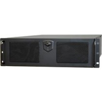 Chassis CHIEFTEC/ UNC-310RS-B-OP