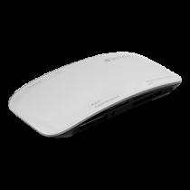 Memory card reader Verbatim USB 3.0 / V97706