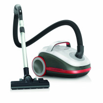 Vacuum cleaner Gorenje VCEA21GPLW