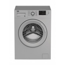 Washing machine BEKO WTE 6512 BSS