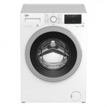 Washing machine BEKO WTV9636XS0