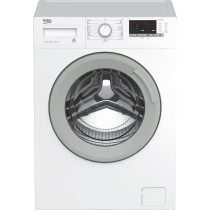 Washing machine BEKO WTV 8612 XSW