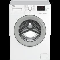 Washing machine BEKO WUV8612XSW