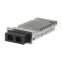 DELTACO X2 receiver X2-10GB-LRM / X2-C00003