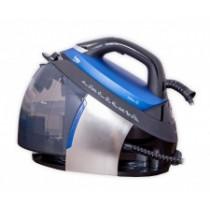 Ironing system BEKO SGA8328B