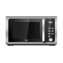 Microwave oven BEKO MOF23110X