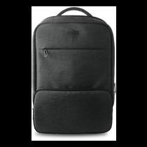 Puro ByMe ryggsäck, grå