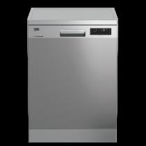 Dishwasher BEKO DFN26420X