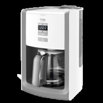 Coffee Making Machine BEKO CFD6151W