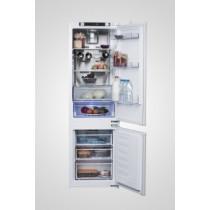 Refrigerator BEKO BCNA275E3S