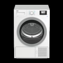 Dryer BEKO DR9433RX0W