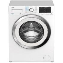 Washing Machine BEKO HTV8736XCW
