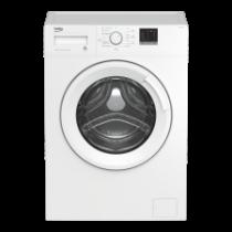Washing Machine BEKO WUE6511XWW