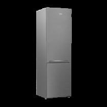 Refrigerator BEKO CSA270K30XPN
