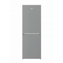 Refrigerator BEKO CNA340I30XPN