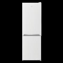 Refrigerator BEKO RCNA366I40WN