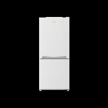 Refrigerator BEKO RCSA210K30WN
