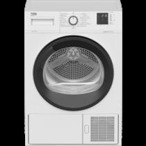 Dryer BEKO DF7412PA