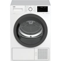 Dryer BEKO DF7439SX
