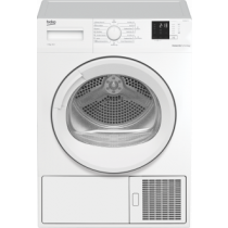 Dryer BEKO DS8452TA