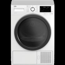 Dryer BEKO DS8530SX