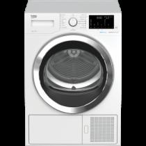 Dryer BEKO DS9430SX