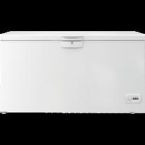 Freezer BEKO HSA47530N