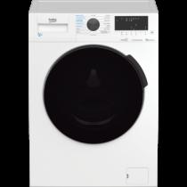 Washing machine BEKO HTE7616X0