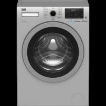 Washing machine BEKO WUE6632XS