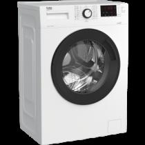 Washing machine BEKO WUE6612BA