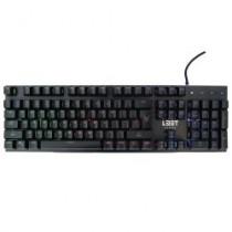 Keyboard L33T GAMING, VIKING TYR, Oseberg / 160390