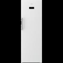 Refrigerator BEKO RSNE445E32N
