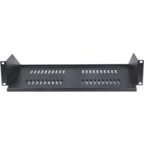 Fixed shelf 19 TOTEN / 19-FH22