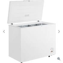 Chest Freezer GORENJE FH251AW