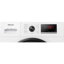 Washing Machine HISENSE WFPV7012EM