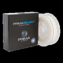 3D TPC1.75 mm, transparent, 500G polister Prima PS-FLEX-175-0500-WA / 22164