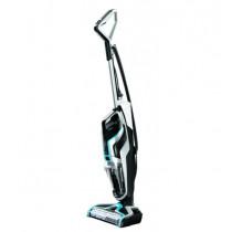 Bissell CrossWave Pet Pro Vacuum Cleaner / BISS10077