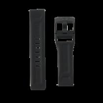 Ремешок для часов UAG Samsung Galaxy Watch 42 мм, черный