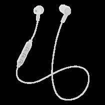 Bluetooth-наушники-вкладыши Essentials, Bluetooth 5, Vit