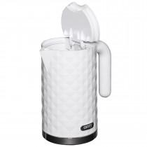 Camry CR 1269 Стандартный чайник