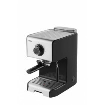 Coffee machine BEKO CEP5152B