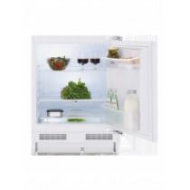 Refrigerator BEKO BU1103N