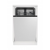 Dishwasher BEKO DIS35025