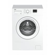 Washing machine BEKO WTE 6511 B0